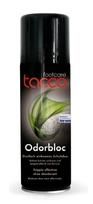 TACCO Odorbloc 150 ml - deodorant do obuvi