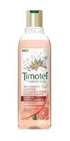 Benefit Timotei šampon Okouzlující objem