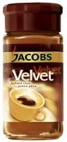 Benefit Káva Jacobs velvet 200 g