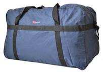 BZ 2321 cestovní taška blue