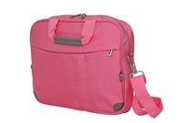 """BZ 3453 taška na notebook 15"""" pink"""