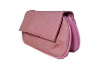 BZ 3461 neceser pink