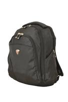 BZ 3426 batoh na notebook black