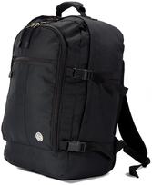 BZ 4045 batoh black