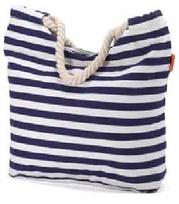 BZ 4083 plážová taška blue