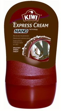 KIWI EXPRESS CREAM 50 ml