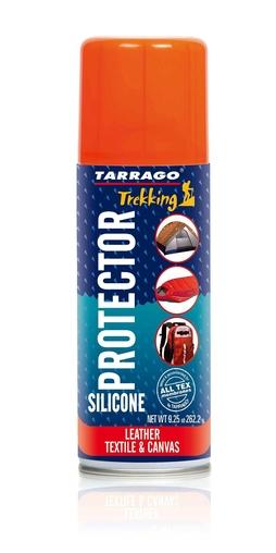 TARRAGO Trekking Silicone Protector spray 400 ml