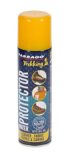 TARRAGO Trekking Water Protector spray 250 ml