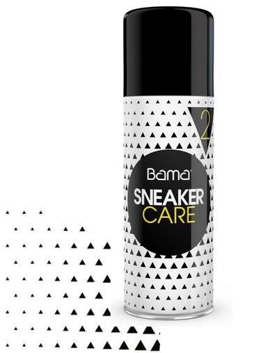 BAMA Sneaker Care - pěnová péče o obuv 200 ml