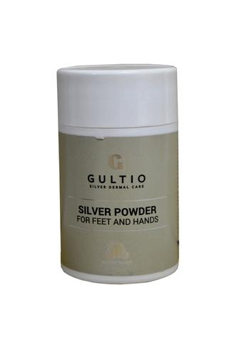 GULTIO Antibakteriální zásyp 100 ml