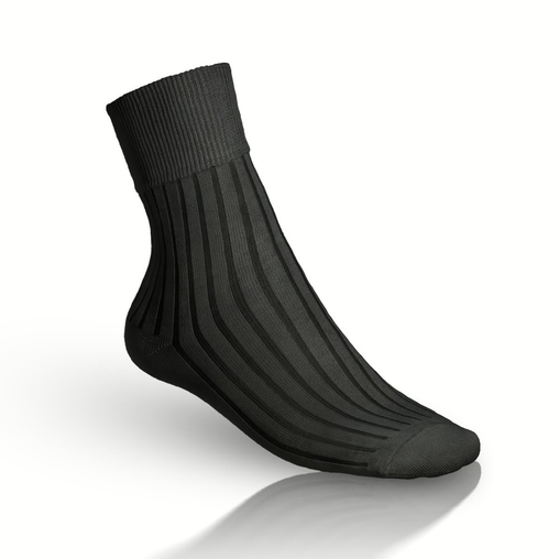 Ponožky Gultio - zdravotní art. 07 šedé