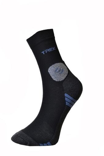 Art. 48 Sportovní trekkingové ponožky Trek Knebl Hosiery