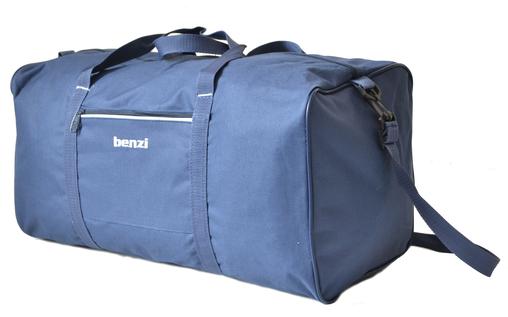 BZ 3381 cestovní taška blue