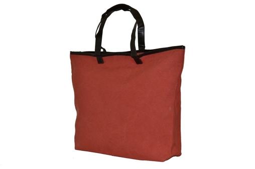 RY 2014053 dámská taška red