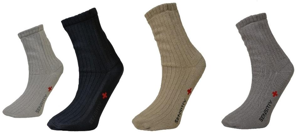 Matex ponožky Diabetes Plus 3-408  a62491758b